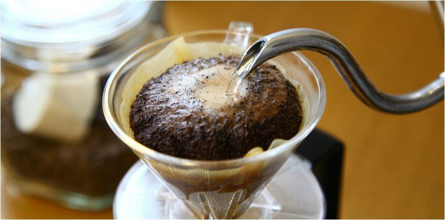 アダチ COFFEE WORKSHOP in baison蔵カフェ 開催のご案内