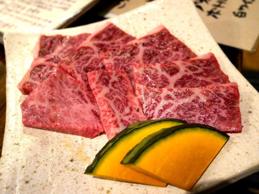 一生に一度は食べておきたい絶品!飛騨牛焼肉店「たつみや」さんのご紹介~町家ホテルbaison~